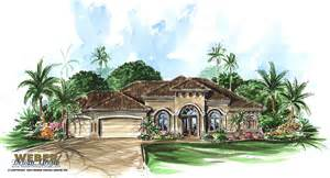 Tuscan Home Plans Tuscan House Floor Plans Images