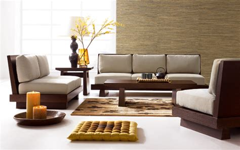 zen home furniture japanese sofa homewoodscreation