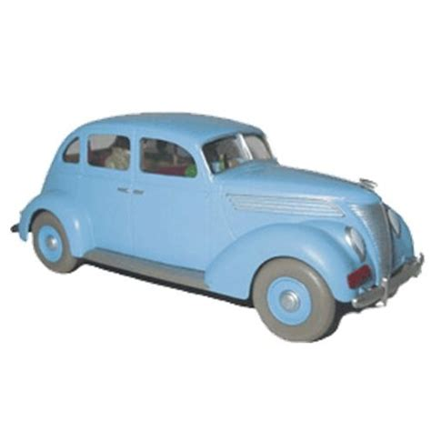 Raket Morris 247 best kuifje auto s images on tintin classic trucks and vintage cars