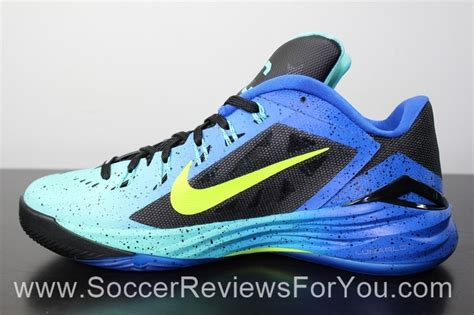 basketball shoe reviews 2014 nike hyperdunk 2014 review soccer reviews for you