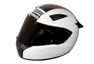 Bmw Motorcycle Helmets Bmw Motorrad Developing Race Helmet Bmw Motorcycle Magazine