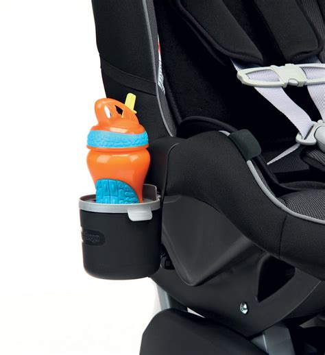 car seat cup holder canada car seat cup holder italian made baby products and