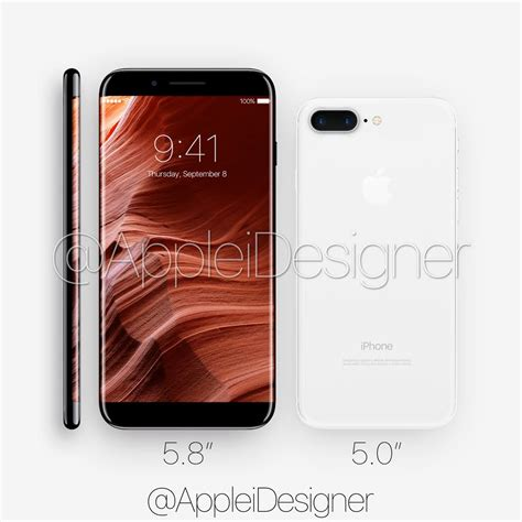 www iphone iphone 8 edge gets an quot official trailer quot and a 2017