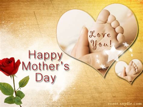 best mothers day cards top 20 mothers day cards and messages festival around