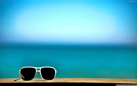 imagenes para fondo de pantalla verano fondos de verano fondos de pantalla