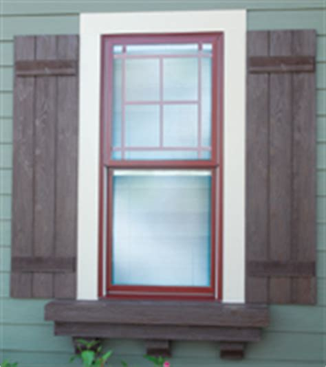 shutters accent building products home page fypon southwest collection shutters beams corbels