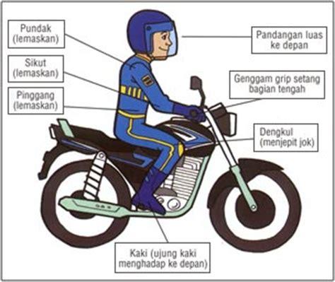 danstech motor grosir dan eceran spare parts sepeda motor