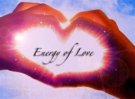 images of love energy the seven doorways to love how to ignite the energy of