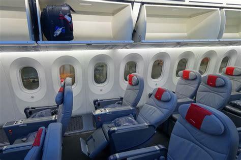 Dreamliner Premium Cabin by Air Premium Cabin 787 Related Keywords