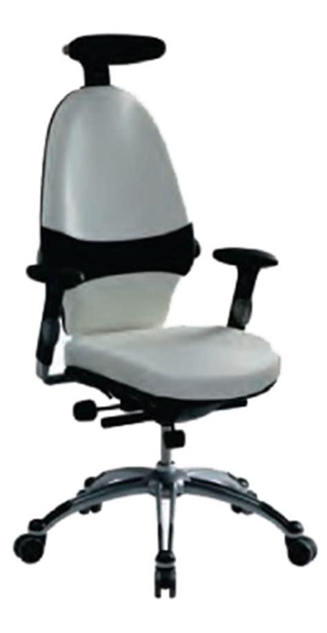 Office Chairs Guernsey Island Posture Centre Ergonomic Furniture Guernsey