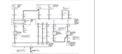 Ac Blower ac blower motor wiring diagram wiring diagram manual