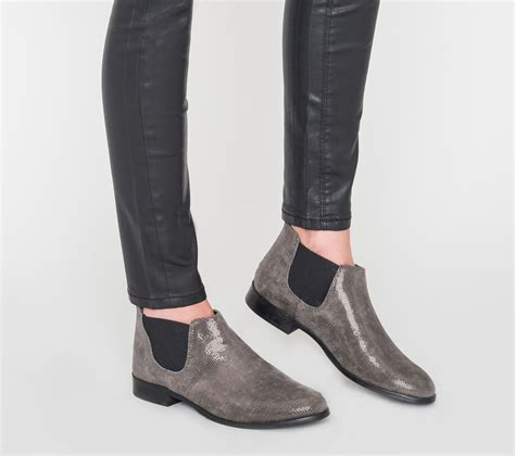 The Boots Are boots bottines pour femme eram