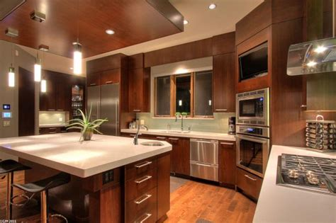 canyon kitchen cabinets sinulog us my new website home