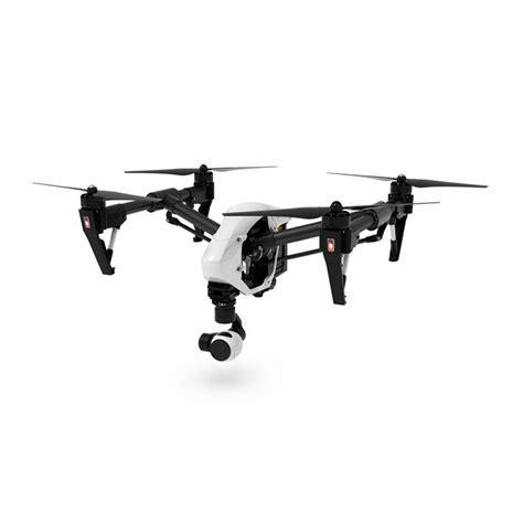 Dji Inspire Professional original dji t600 inspire 1 professional drones fpv rc