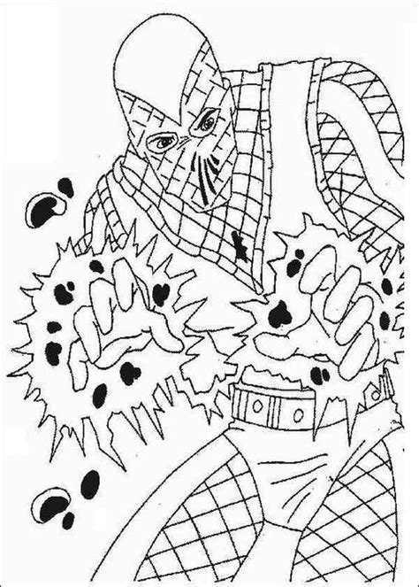 spiderman zombie coloring page free coloring pages of zombie spiderman