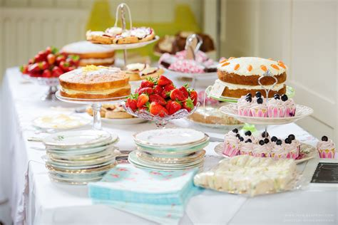 Cake Tables by Vintage Cake Tables S Vintage Pantry
