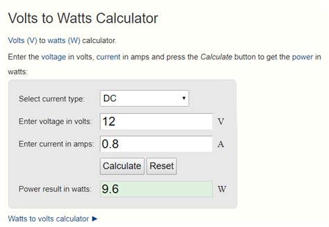 Cctv Berapa berapa watt kamera cctv dan dvr zona cctv cirebon