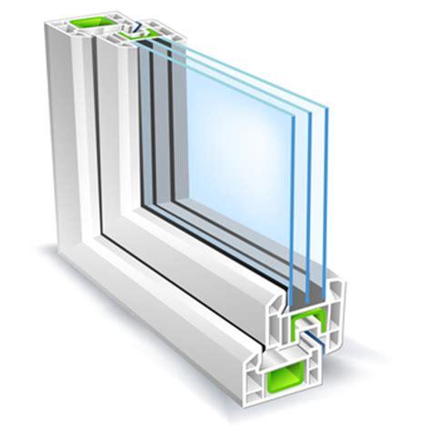 fenster isolieren insulated glass ta window glass glazing glass