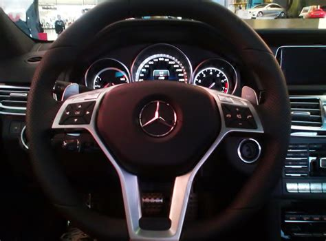 mercedes dashboard file the dashboard of mercedes e63 amg w212 my13