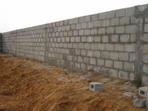 cement block making 101 for haiti cement trust