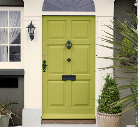 the 5 most welcoming colors for your front door 5 most welcoming front door colors