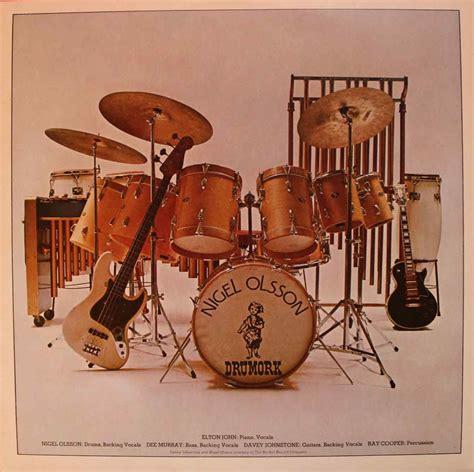 elton john here and there elton john here and there vinyl clocks