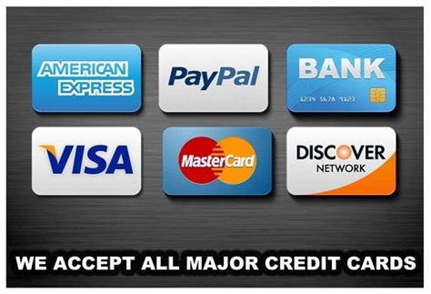Mastercard Gift Card Paypal - electronics cars fashion collectibles coupons and more ebay