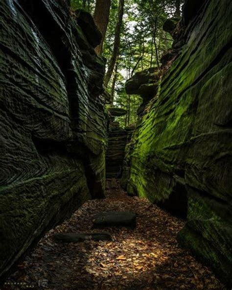 Cabins Near Cuyahoga Valley National Park by The Ledges Trail Picture Of Brecksville Ohio Tripadvisor