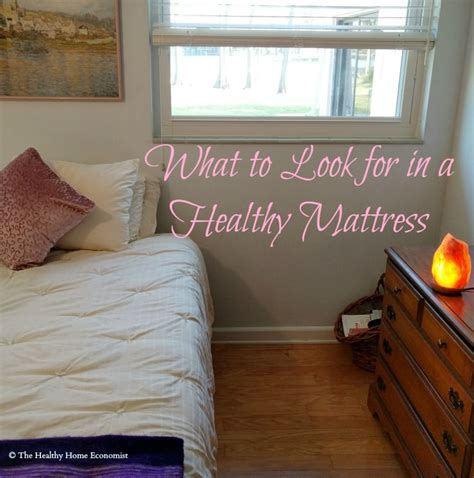 Best Mattresses On The Market by Why The Best Mattress For Healthy Sleep Is Not Organic