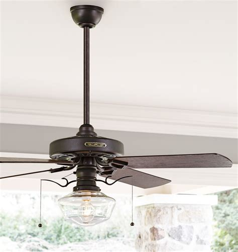 ceiling fans with clear blades heron ceiling fan with clear ogee shade heron 4 blade ceiling fan with 10 1 2 quot clear ogee