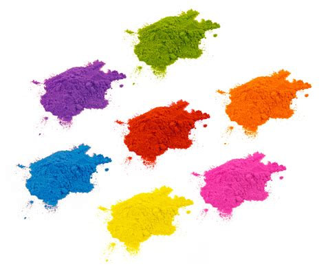 color powder bulk colour powder care fundraising supplies