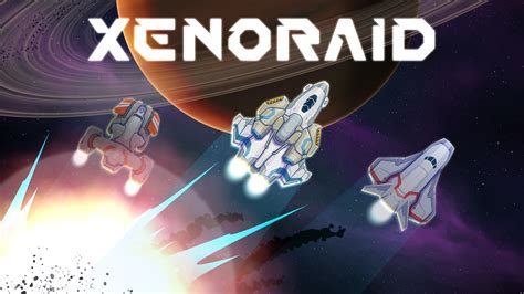 Ps Vita Giveaway - xenoraid ps vita code summer giveaway
