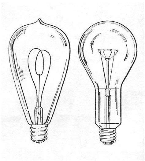 light bulb efficiency comparison nuenergy