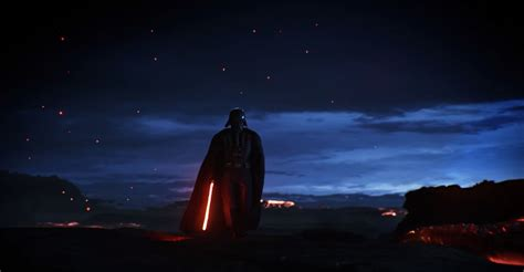 star wars darth vader 1302908219 star wars darth vader vr experience teaser video released