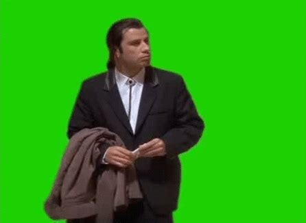 Travolta Meme - something for those nuf couples novel updates forum