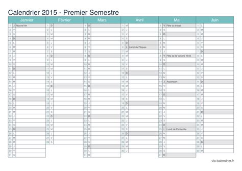 Calendrier Xls 2015 Gratuit Agenda Excel 2015 Gratuit 2017 2018 Best Cars Reviews