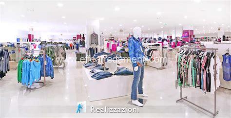 subito it arredamento usato genova arredamento negozio abbigliamento negozi