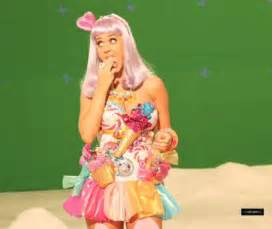 costumes on pinterest sugar skull makeup katy perry