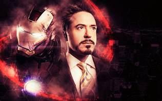 Tony Stark iron man 3 ironman 3 wallpaper tony stark pc hd wallpaper tony stark