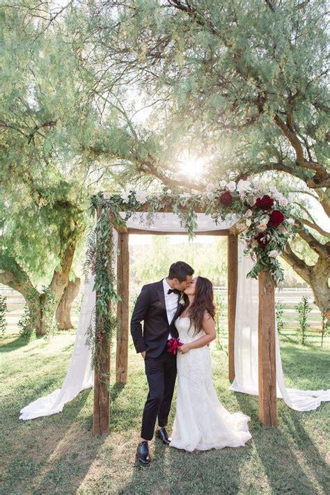 25 b 228 sta outdoor wedding arbors id 233 erna p 229 pinterest