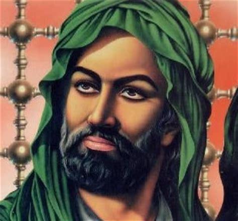 biography of muhammad bin uthman quelques citations 224 propos de l imam ali ibn abi taleb p