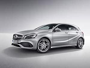 Mijn Autoscout Nl by Mercedes Tweedehands Goedkoop Via Autoscout24 Be Kopen