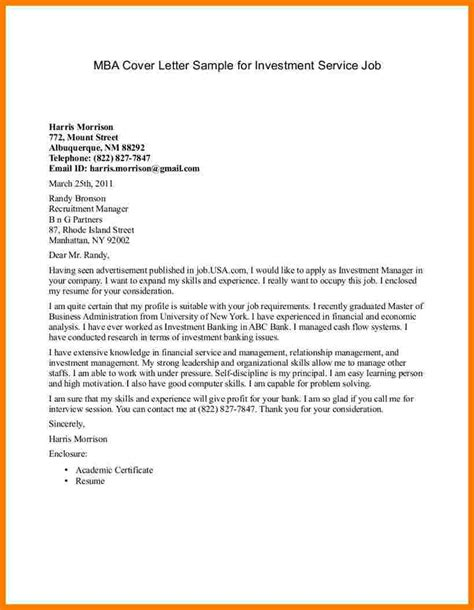 Application Letter College Level How To Write A Motivation Letter For Admission College Mfa Creative Writing
