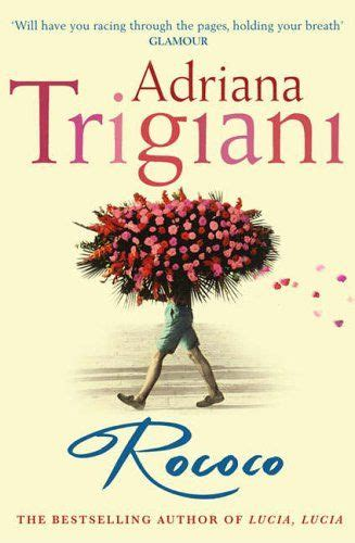 trigiani series 17 best images about books i ve read liked on