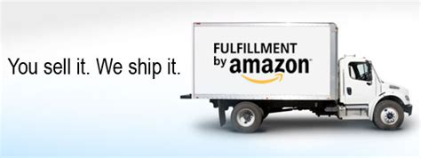 is amazon fba right for you is amazon fba right for you