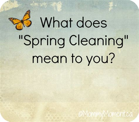 what is spring cleaning quotes about cleaning quotesgram