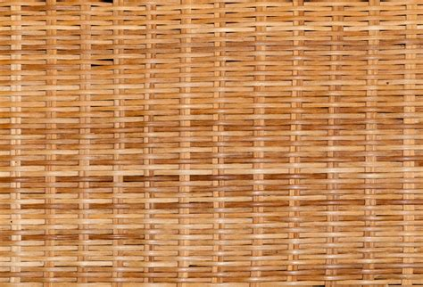 bamboo pattern texture woven bamboo texture pattern pictures free textures and