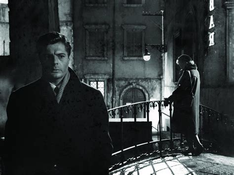marcello mastroianni muses cinematic men the red list