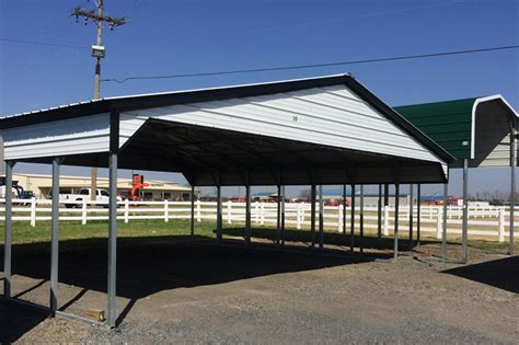 open carport open carport for sale in derby kansas kansas outdoor