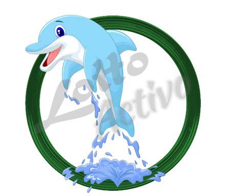 imagenes de animalitos lotto activo datos gratis de loterias y los animalitos para conseguir